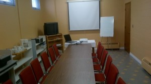 conf rm 2